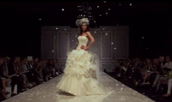 ian-stuart-bride-fashions