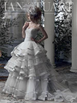 ian-stuart-frill-me-bride-fashions