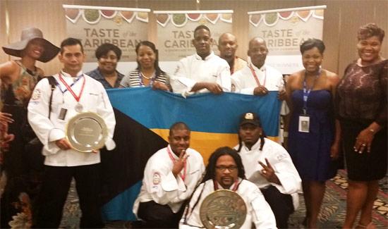 bhta-bahamas-hotels-tourism-taste-caribbean