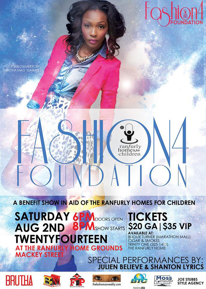 fashion-4-flyer