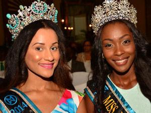bahamas-queens