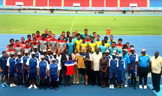 soccer-bahamas-2