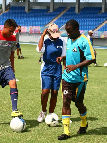 soccer-bahamas-3