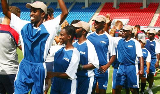 soccer-bahamas-5