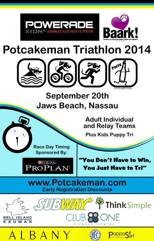 Potcakeman-2014-flyer