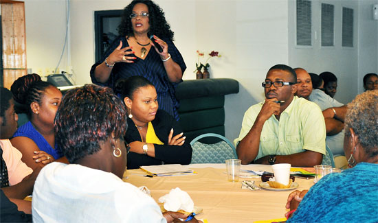bahamas-hotel-tourism-educators1