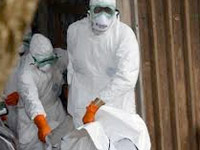 Bahamas Case of Ebola Reported on the Internet – BOGUS