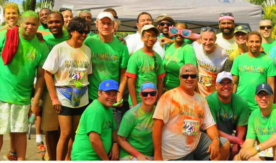 colour-run-rotary