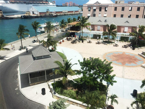 pompey-square-bahamas