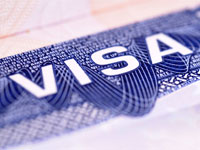 Changes in Fees for U.S. Consular Services Effective September 12, 2014