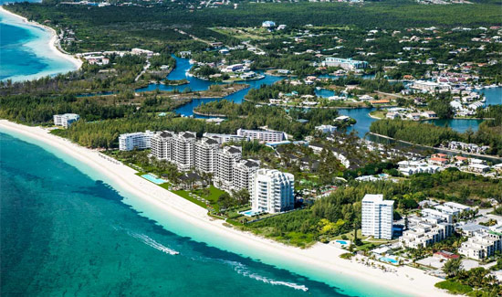 ascot-grand-bahama-resort