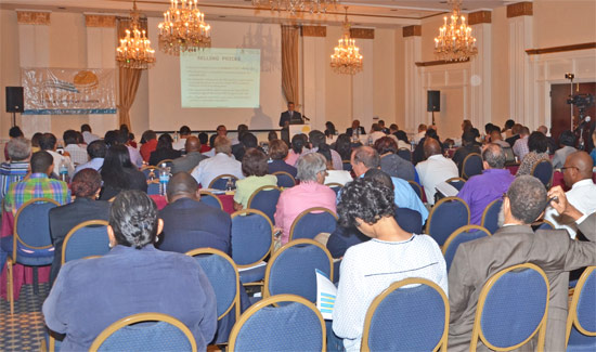 bahamas-hotel-tourism-association-vat-