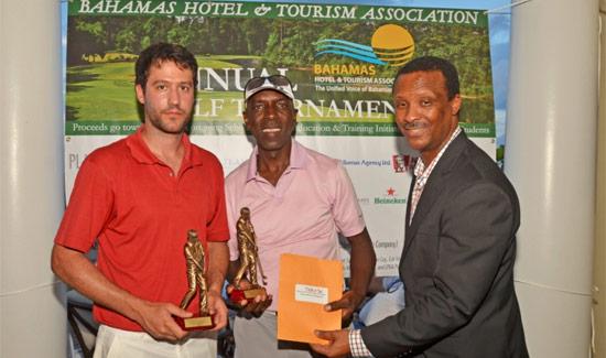bahamas-hotel-tourism-association