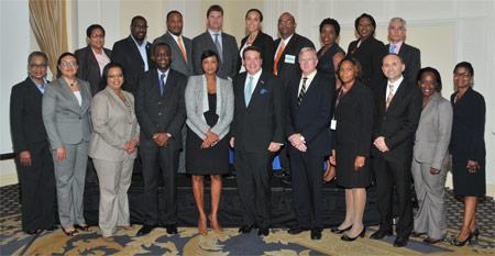 bfsb-board-directors