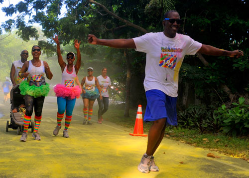 colour-run-242-2014-02