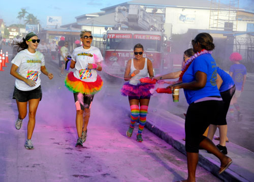 colour-run-242-2014-06