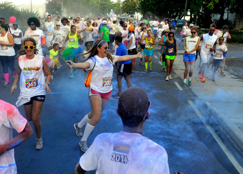 colour-run-242-2014-07