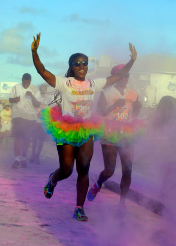 colour-run-242-2014-08