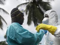 ebola-caribbean-johnmoore