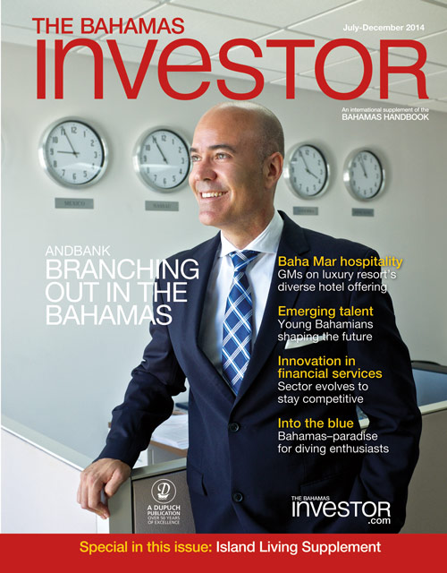 investor-magazine-bahamas