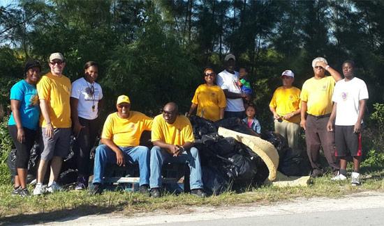 keep-grand-bahama-clean1