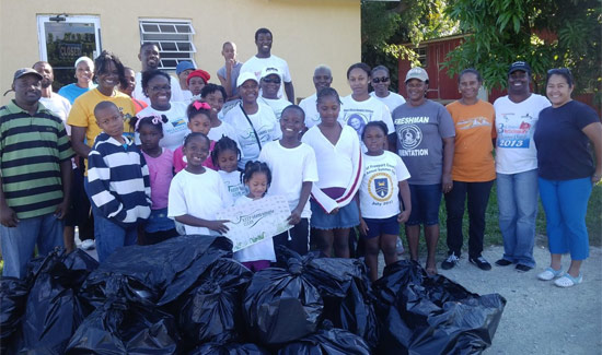 keep-grand-bahama-clean2