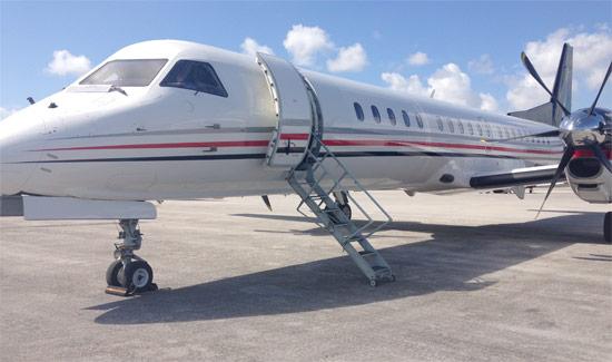 luxury-travel-bahamas
