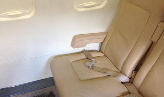 luxury-travel-bahamas1