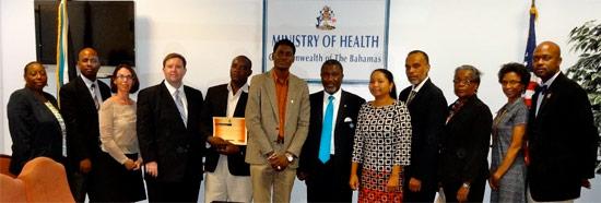 ministry-of-health-bahamas
