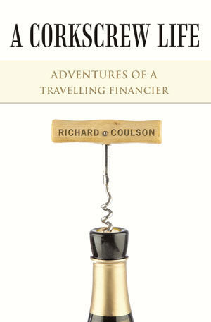 richard-coulson-corkscrew-life