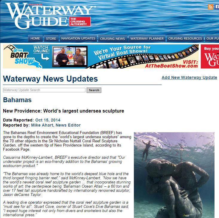 waterway-guide-bahamas-sculpture-breef