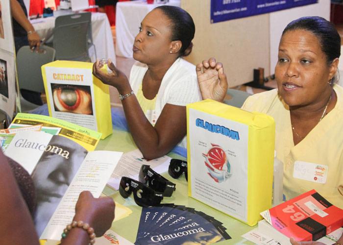 ace-diabetes-expo-bahamas-4669