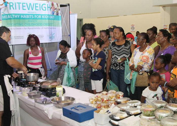ace-diabetes-expo-bahamas-4726