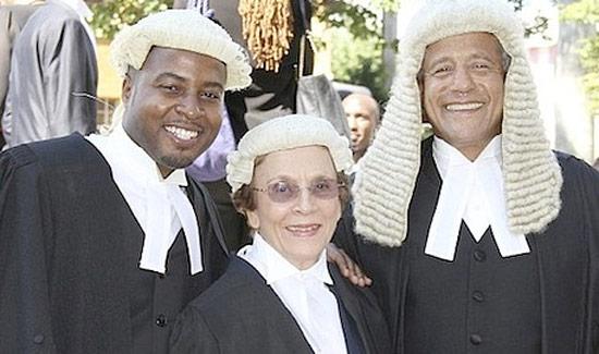 adrian-gibson-bahamas-lawyers
