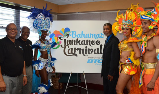 btc-bahamas-junkanoo-carnival-2