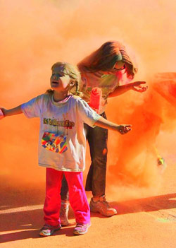 colour-run-freeport-3