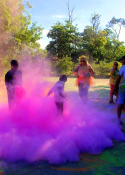 colour-run-freeport-6
