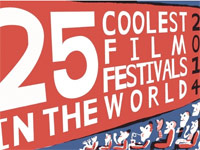 Bahamas Film Festival Not 'Cool' Enough?