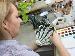 marianna-steigervald-herend-porcelain-08