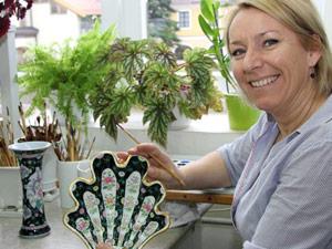 marianna-steigervald-herend-porcelain-11