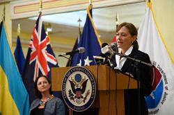 us-embassy-opbat-awards-1