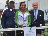 ymca-grand-bahama-tennis-2