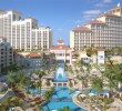 Baha Mar To Give $2m In Aid
