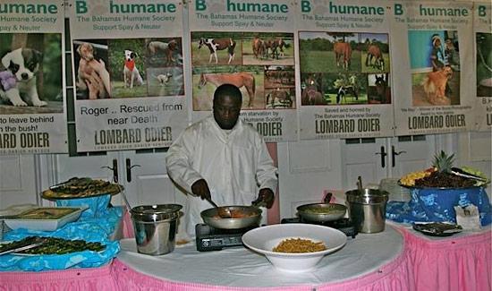 bahamas-humane-society