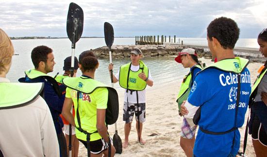 kayaking-3-safety-procedures-recap