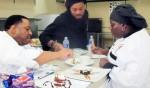 mahatma-rice-robin-hood-flour-youn-chef