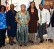 U.S. Embassy Nassau Honors Disability Rights Activist