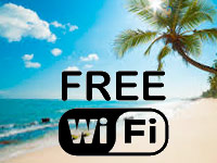 CWC and Facebook Collaborate to Offer Free Wi-Fi in the Caribbean