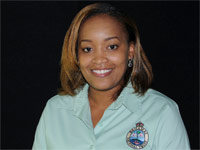 Astra Armbrister-Rolle New Director of Development for the BNT