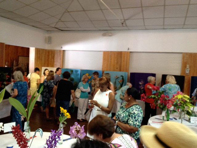 bahamas-horticulture-cultural-fusion-4